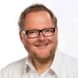 Matthias Brucke - embeteco GmbH & Co. KG - Oldenburg