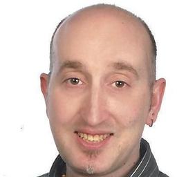 Marc Koschel