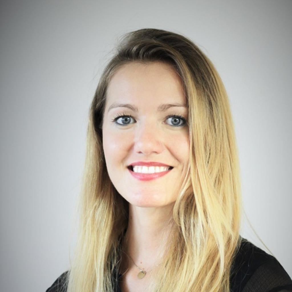 Malgorzata Goncerzewicz's profile picture