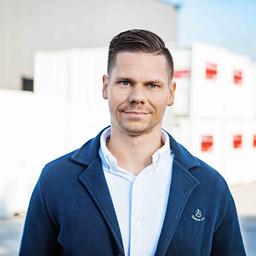 André Flieder's profile picture