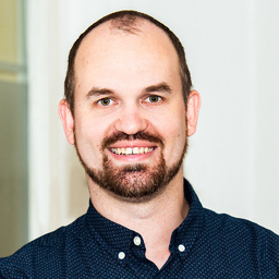 Diego Hinz - MEWIGO - Agentur für Medien und Werbung - Berlin