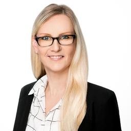 Stefanie Ziemann - ifp | Personalberatung Managementdiagnostik - Köln