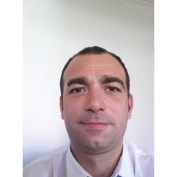 <b>Sergio nieto</b> Villarroya - Hotel neptuno - Ibiza - sergio-nieto-villarroya-foto.256x256