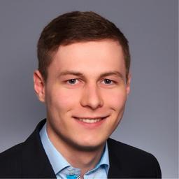 Andreas Grimmeissen