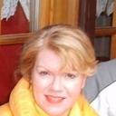 Petra Willersinn-Kern - Konstanz