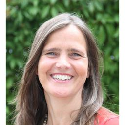 Susanne Steed-Pfäffle - Perspektiven wechseln • Türen öffnen • Veränderung schaffen - Kirchheim unter Teck