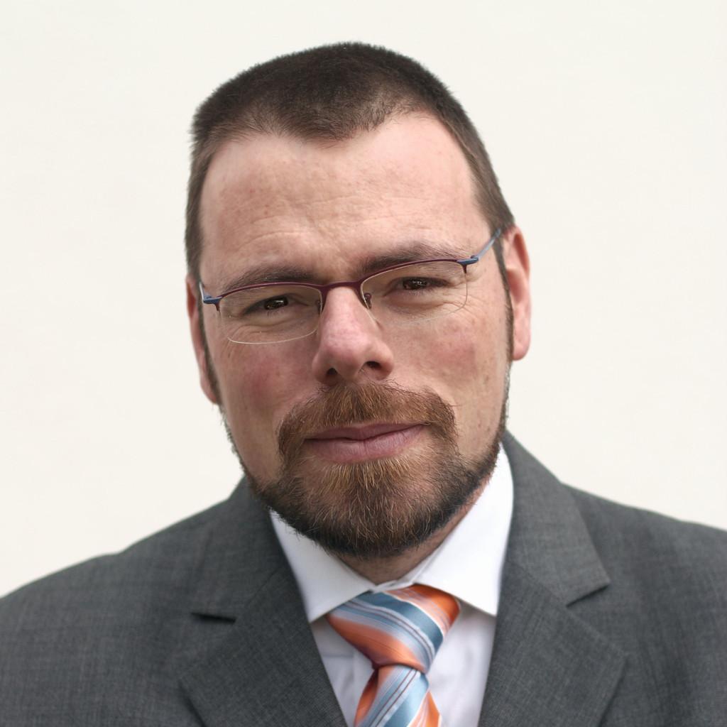 Daniel Friedrich