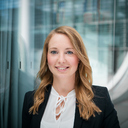 Rebecca Schäfer - Berlin
