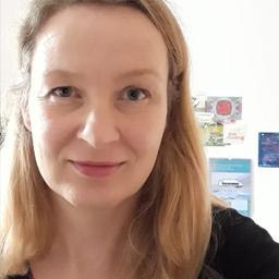 Jana Kneisel - Jana Kneisel Coaching - Bad Belzig