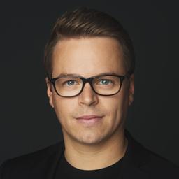 Alexander Henzler - Daimler AG - Stuttgart