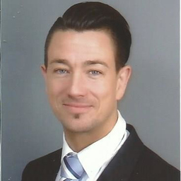 Marcel Häuser's profile picture