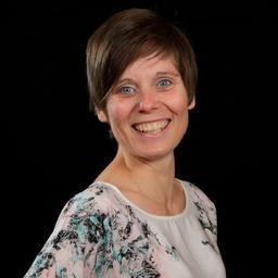 Anne-Laure Vaudan's profile picture