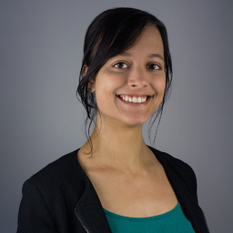 Silvia Raslan's profile picture