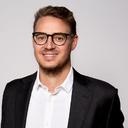 Florian Kramer - Düsseldorf