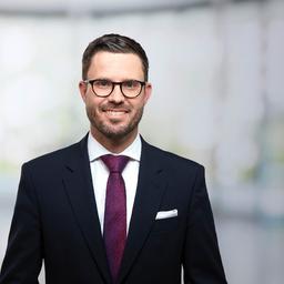 Matthias Breitrück's profile picture