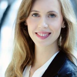 Maren Hundhammer's profile picture