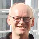 Helmut Seitz - München