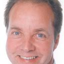 Stefan David - Kiel