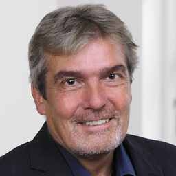 Thorsten Wefelmeier - sequence6 GmbH - Buchholz. i.d.N