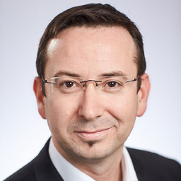 Andreas Hinterschweiger - Westermo Data Communications GmbH - Wien