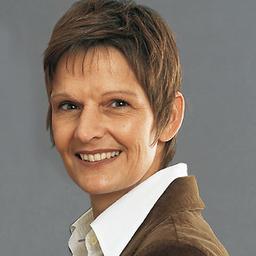 Anja Streckel
