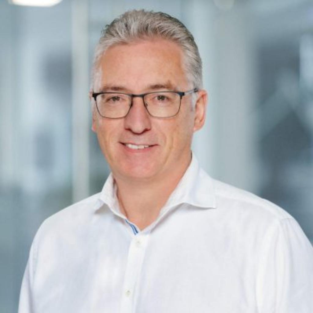 Thomas Sandherr's profile picture