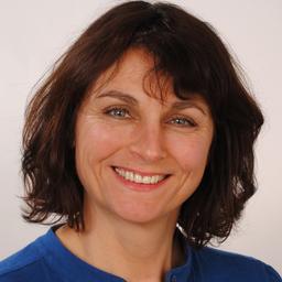 Yvonne Luppold - Heinrich Heine GmbH - Karlsruhe