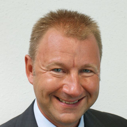 Brian Pedersen - Aluflam Marine A/S - Roskilde