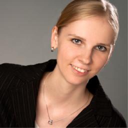 Kristin Koppelmeyer's profile picture