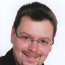 Thomas Joachim Richter - empiriecom KG - Weismain