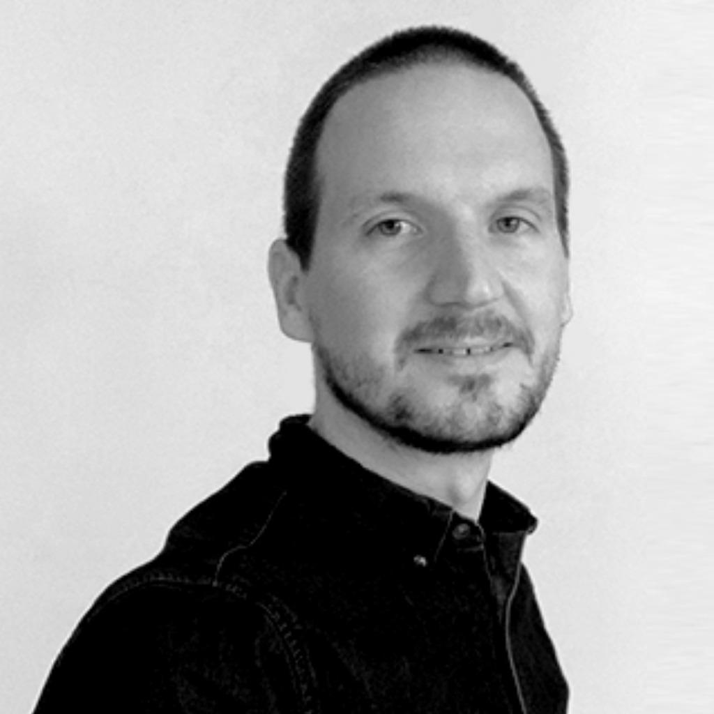 Martin hartmann grafiker links der isar gmbh xing for Grafiker munchen