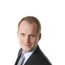Andreas Schulze - Bad Krozingen