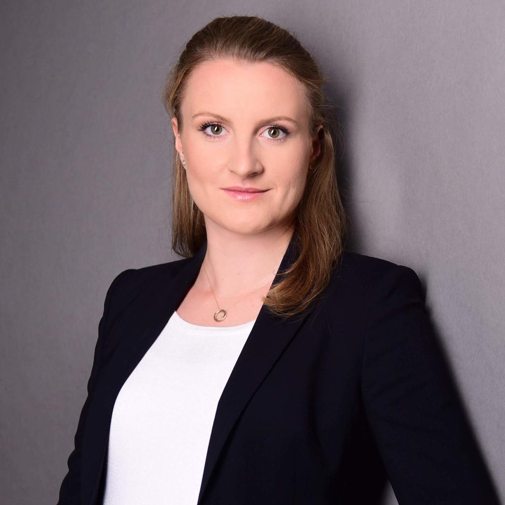 Karla Dörffler's profile picture