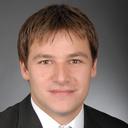Michael Rödl - Ingolstadt