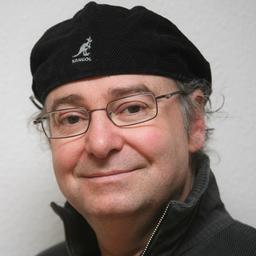 Tomas Speight's profile picture