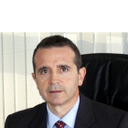 Manuel Palma Marín - Paterna