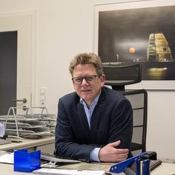 Ralf Brunke - ALLIANZ Generalvertretung - Geestland