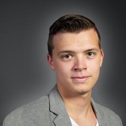 Tobias Gotthard - ToolsOnAir - Vienna