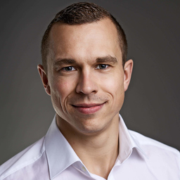 Maik Röhnke