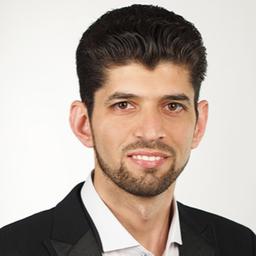 Abdullah Aldoghim's profile picture