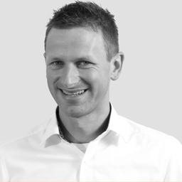 Alexander Post - TeamViewer GmbH - Göppingen