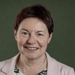 Dr. Petra Steffens