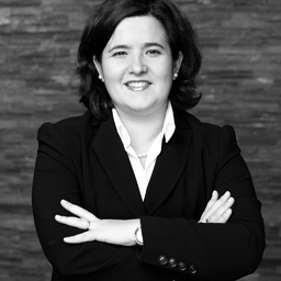 Dr Ruth Vijande Rodríguez - Rodriguez International Consulting (Recruiting und Personalberatung) - Niederzier (bei Köln)