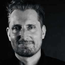 Jörg Petermann