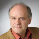 Mathias Marx - Langenhagen