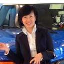 Lucy LIU - Beijing