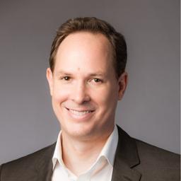 Dipl.-Ing. Michael Aumann's profile picture