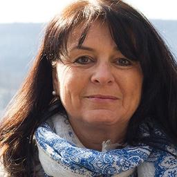 Angelika Pless