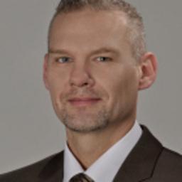 Andreas Kruck - Bartscher & Hasenäcker Consulting GmbH - Sulz