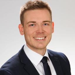 Felix Seifert's profile picture